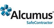Alcumus-SafeContractor