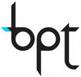 bpt-81
