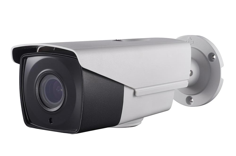 CCTV-Gallery-1_big