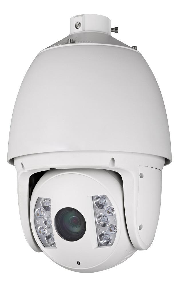 CCTV-Gallery-3_big